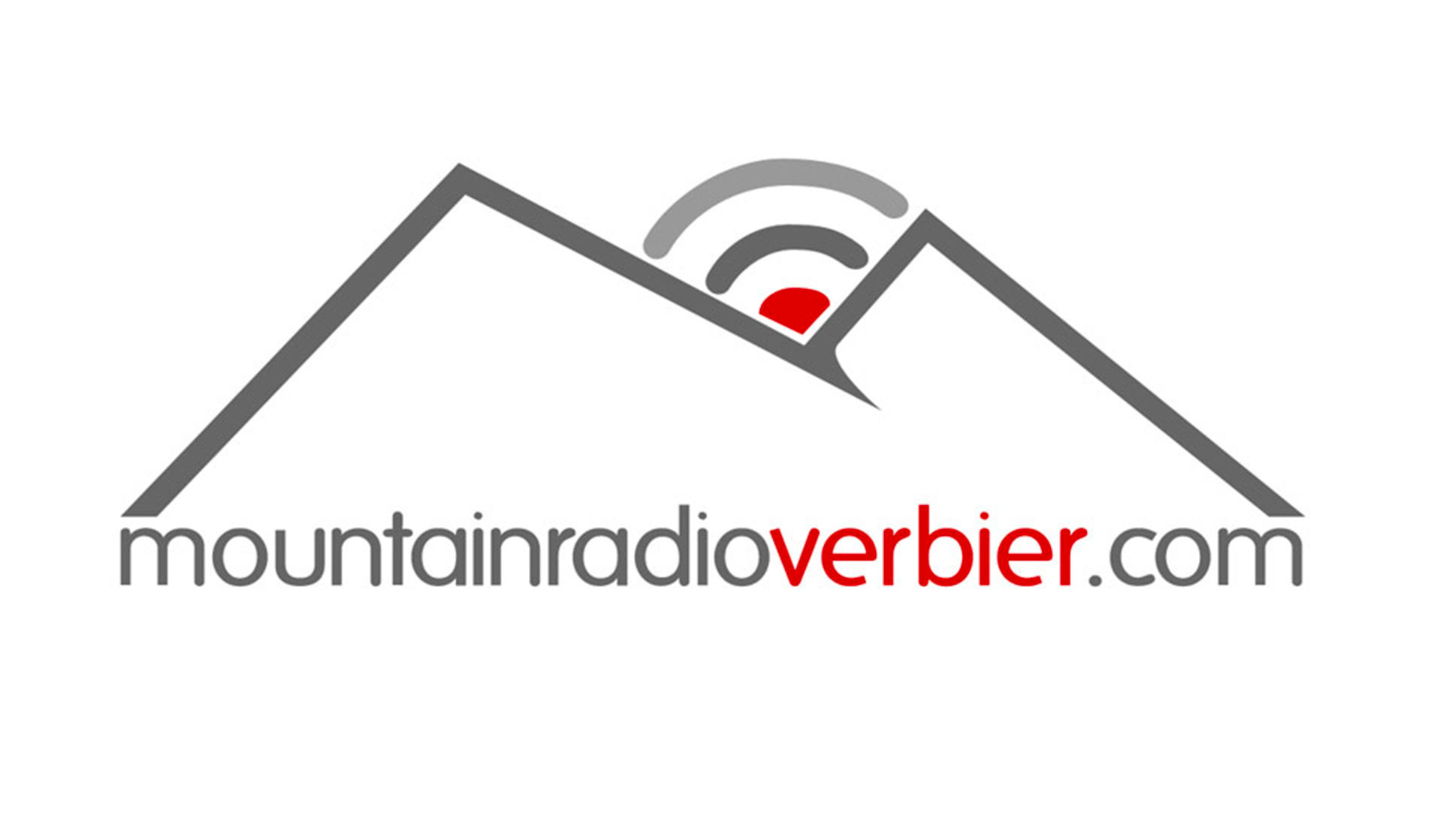 Mountain Radio